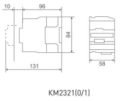KM_2321.jpg