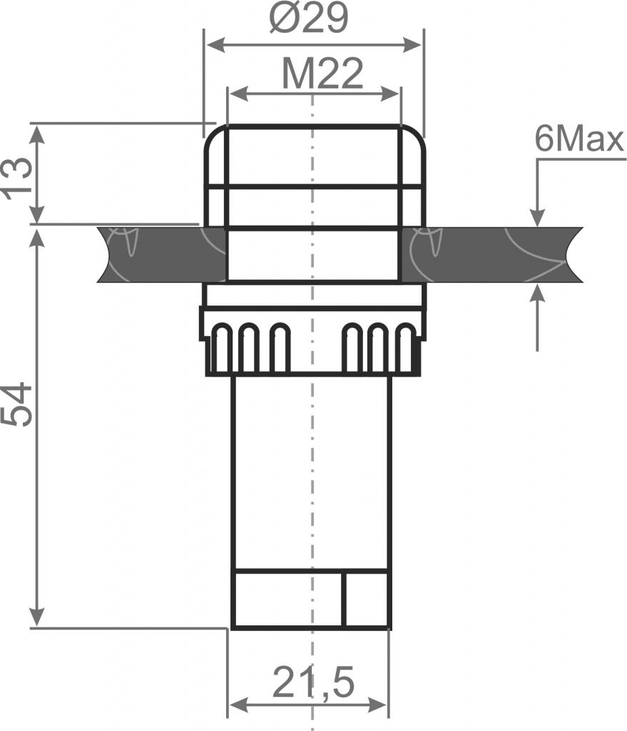инструкция сборки прялки