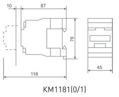 KM_1181.jpg