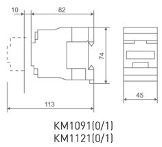 KM_1091_1121.jpg