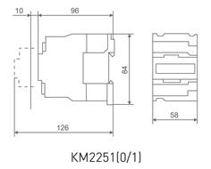 KM_2251.jpg