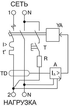 differentsialnyy-avtomat-avdt-32-2r-shema.jpg