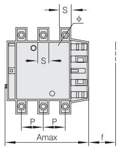 NC2-115-330-gbr-1.jpg