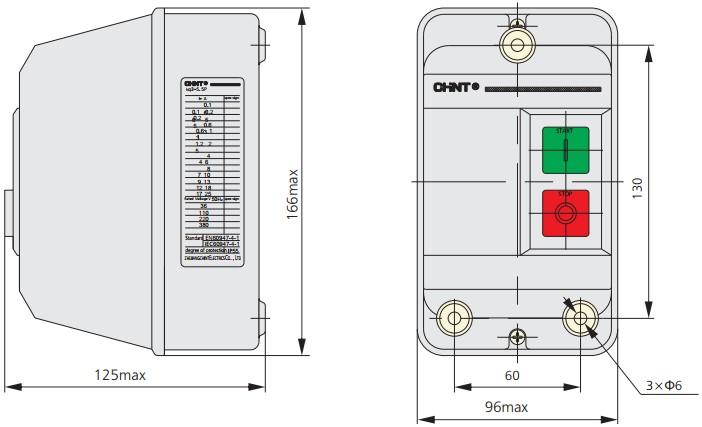 NQ3-5.5P-gbr.jpg