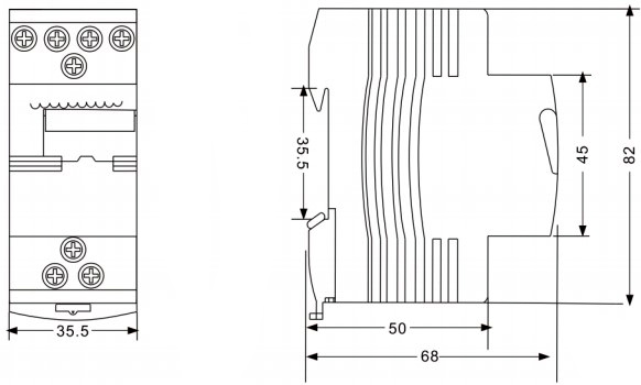 transformator-ponizhayushchiy-tp-230v-8-12-16-24v-8va-din-reyka-ks-gbr.jpg