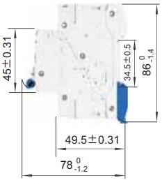 NВ1-gbr.jpg