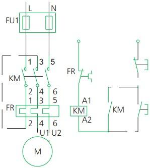 NQ3-shema-4.jpg