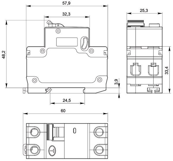differentsialnyy-avtomat-avdt-32-2r-gbr.jpg