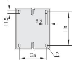 NC2-115-330-gbr-3.jpg