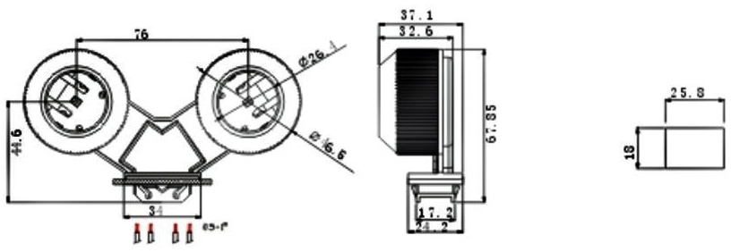 Ламподержатель 300AВЗ-КС-габариты.jpg