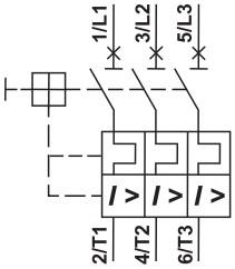 apd_32_ekf_podkl.jpg