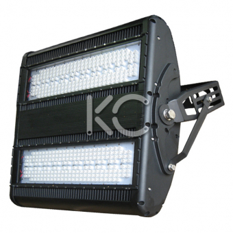 Прожектор LED TV-1002M-1000W-IP65-КС